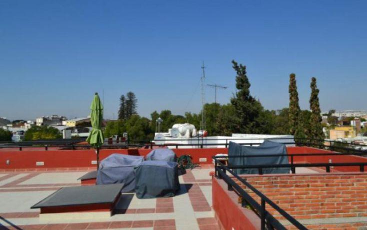 Foto de casa en renta en, centro sct querétaro, querétaro, querétaro, 959041 no 09