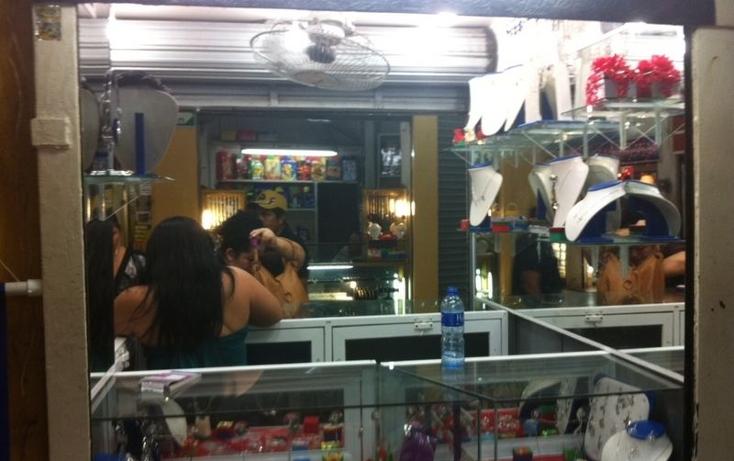 Foto de local en venta en  , centro sct yucatán, mérida, yucatán, 1073561 No. 01