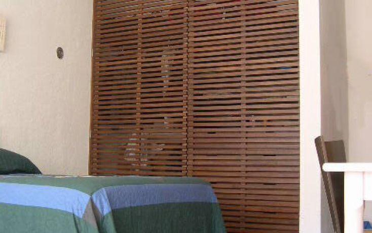 Foto de casa en venta en, centro sct yucatán, mérida, yucatán, 1097169 no 05