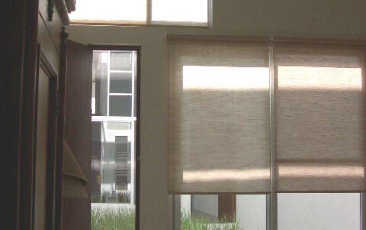 Foto de casa en venta en, centro sct yucatán, mérida, yucatán, 1097169 no 07