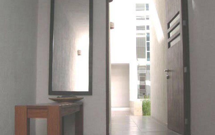 Foto de casa en venta en, centro sct yucatán, mérida, yucatán, 1097169 no 08