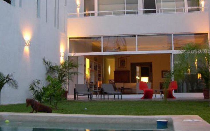 Foto de casa en venta en, centro sct yucatán, mérida, yucatán, 1097169 no 10