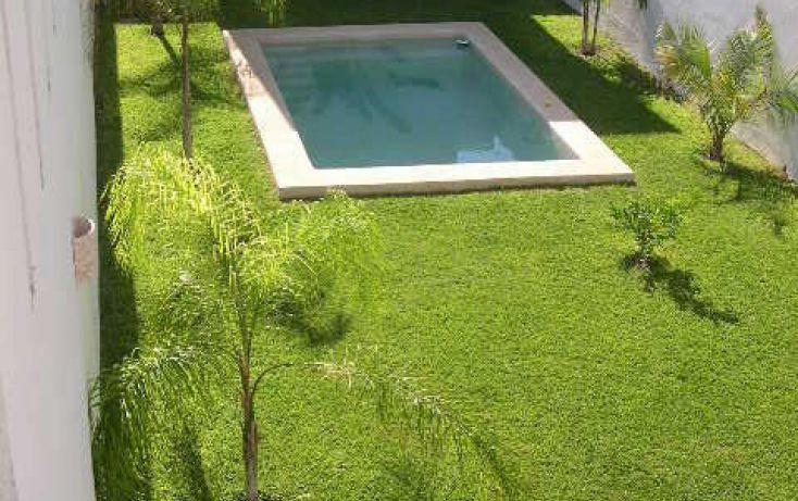 Foto de casa en venta en, centro sct yucatán, mérida, yucatán, 1097169 no 12