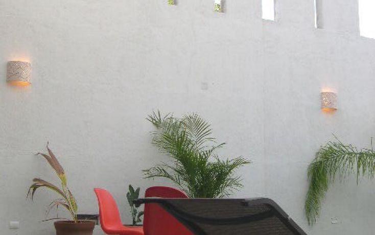Foto de casa en venta en, centro sct yucatán, mérida, yucatán, 1097169 no 14