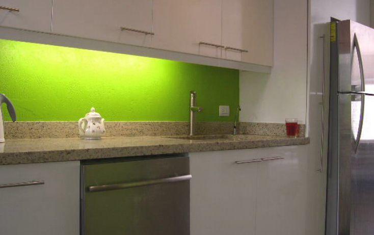 Foto de casa en venta en, centro sct yucatán, mérida, yucatán, 1097169 no 19