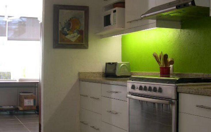 Foto de casa en venta en, centro sct yucatán, mérida, yucatán, 1097169 no 20