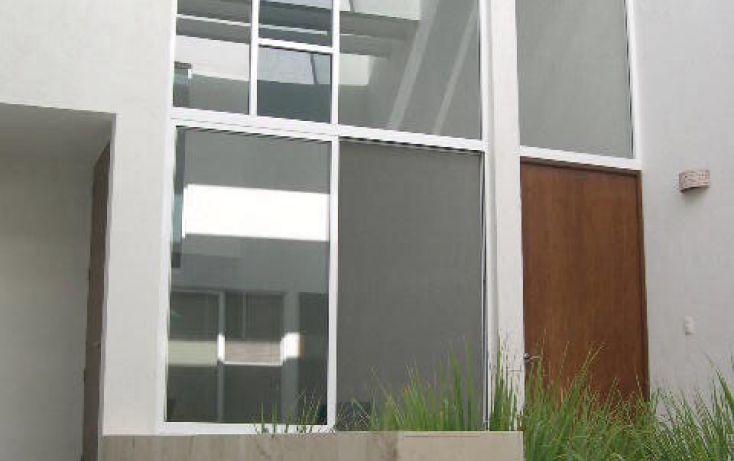 Foto de casa en venta en, centro sct yucatán, mérida, yucatán, 1097169 no 22
