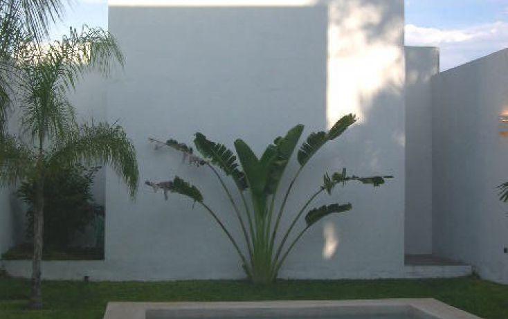 Foto de casa en venta en, centro sct yucatán, mérida, yucatán, 1097169 no 23