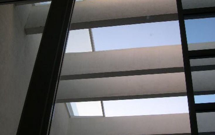 Foto de casa en venta en, centro sct yucatán, mérida, yucatán, 1097169 no 24