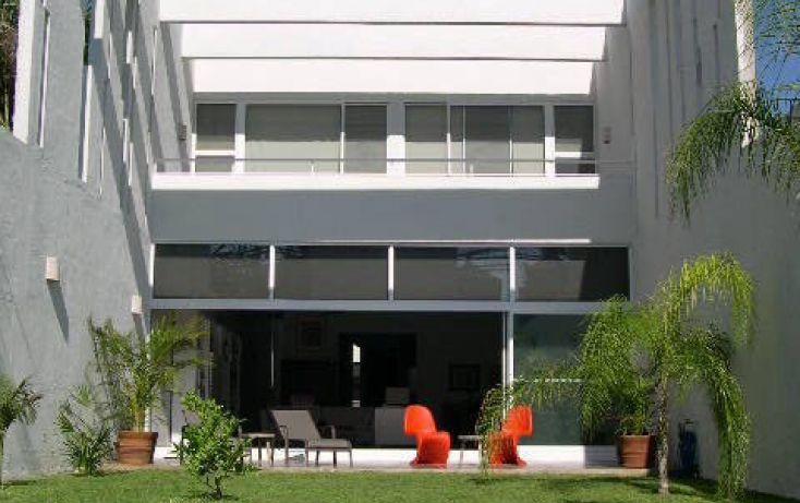 Foto de casa en venta en, centro sct yucatán, mérida, yucatán, 1097169 no 25