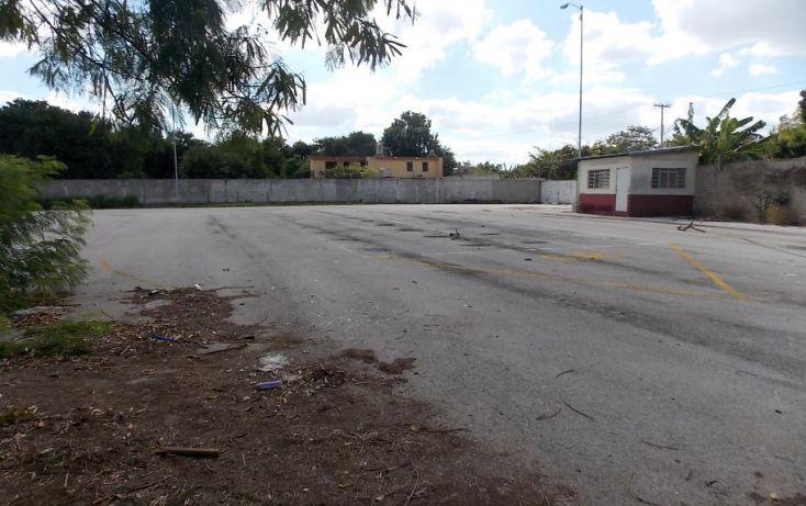 Foto de terreno comercial en venta en, centro sct yucatán, mérida, yucatán, 1136443 no 02
