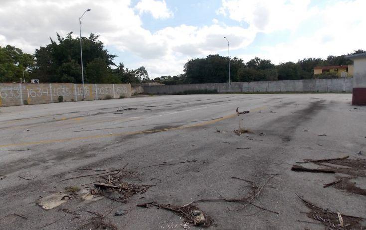 Foto de terreno comercial en venta en, centro sct yucatán, mérida, yucatán, 1136443 no 03