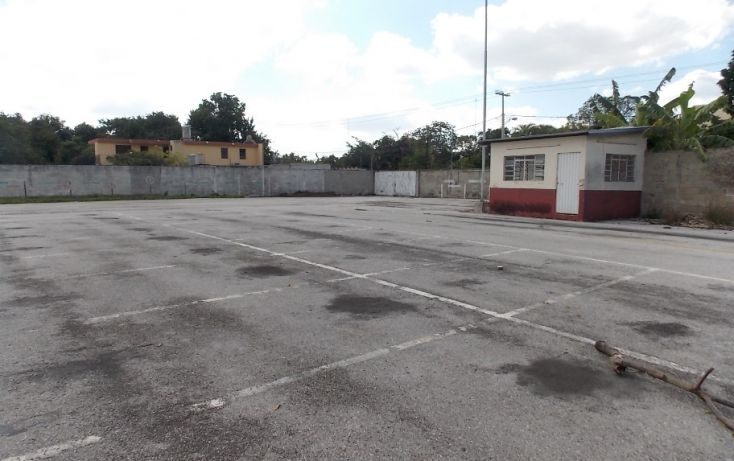 Foto de terreno comercial en venta en, centro sct yucatán, mérida, yucatán, 1136443 no 04