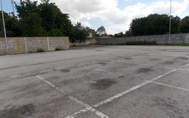 Foto de terreno comercial en venta en, centro sct yucatán, mérida, yucatán, 1136443 no 05