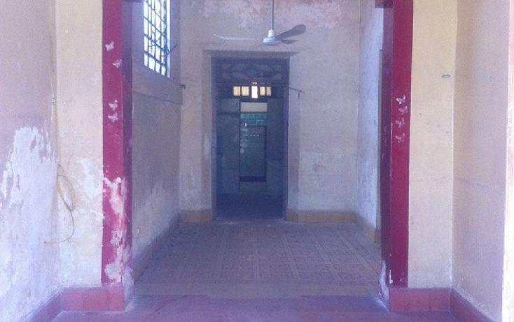 Foto de casa en venta en, centro sct yucatán, mérida, yucatán, 1136785 no 02