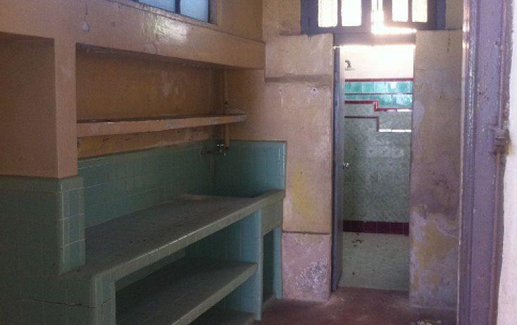 Foto de casa en venta en, centro sct yucatán, mérida, yucatán, 1136785 no 03