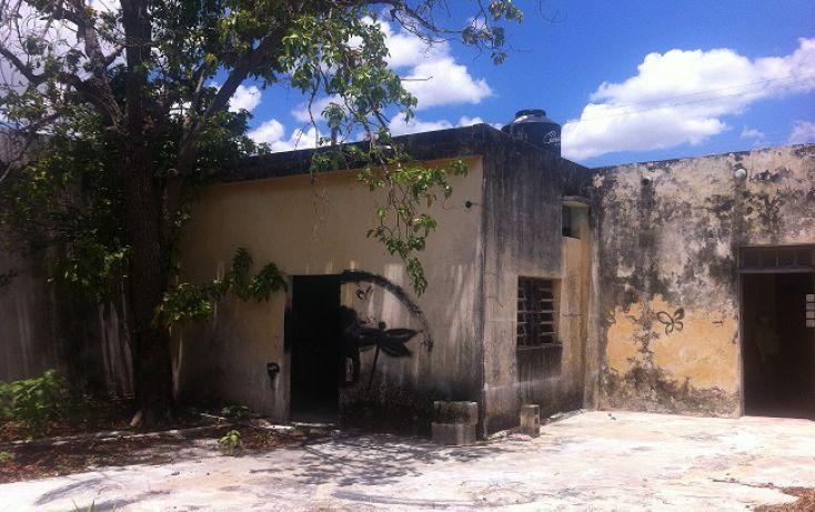 Foto de casa en venta en, centro sct yucatán, mérida, yucatán, 1136785 no 04