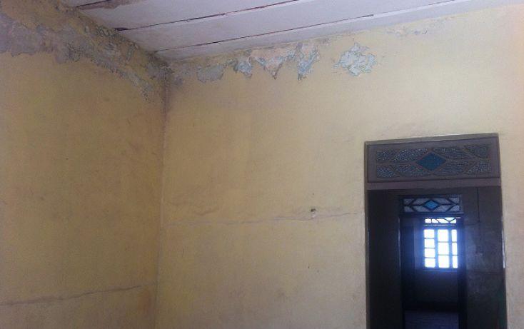 Foto de casa en venta en, centro sct yucatán, mérida, yucatán, 1136785 no 08