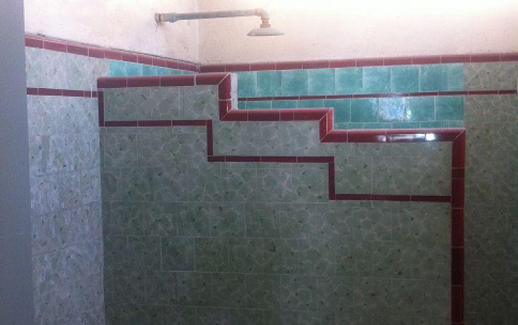 Foto de casa en venta en, centro sct yucatán, mérida, yucatán, 1136785 no 09