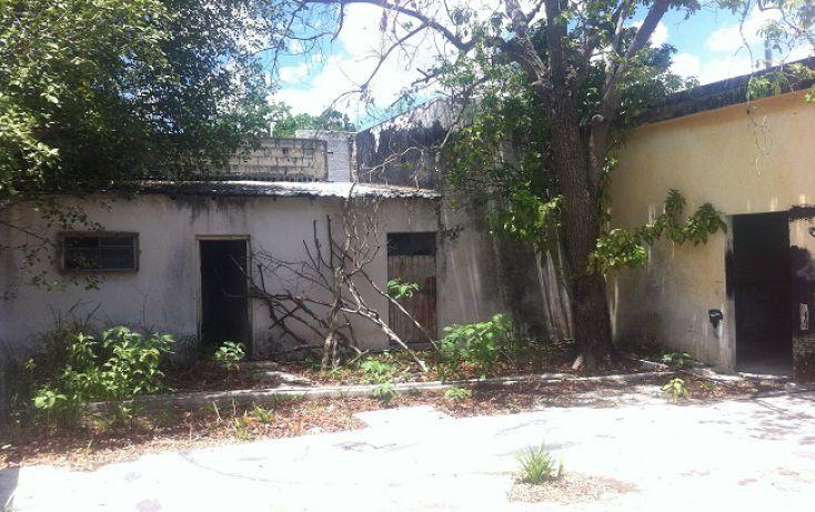 Foto de casa en venta en, centro sct yucatán, mérida, yucatán, 1136785 no 10