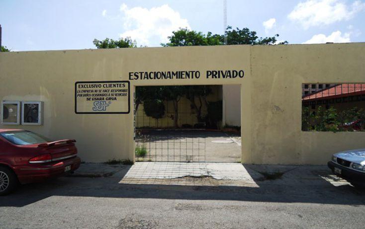 Foto de oficina en renta en, centro sct yucatán, mérida, yucatán, 1169957 no 03
