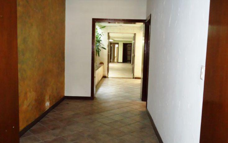 Foto de oficina en renta en, centro sct yucatán, mérida, yucatán, 1169957 no 05
