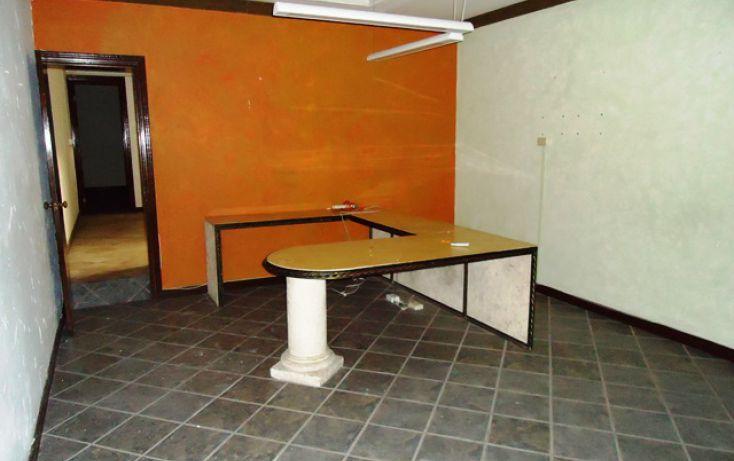 Foto de oficina en renta en, centro sct yucatán, mérida, yucatán, 1169957 no 07