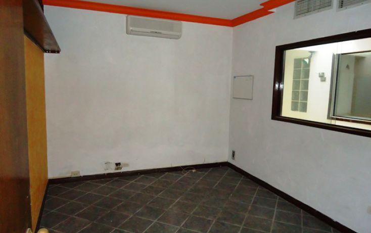Foto de oficina en renta en, centro sct yucatán, mérida, yucatán, 1169957 no 09