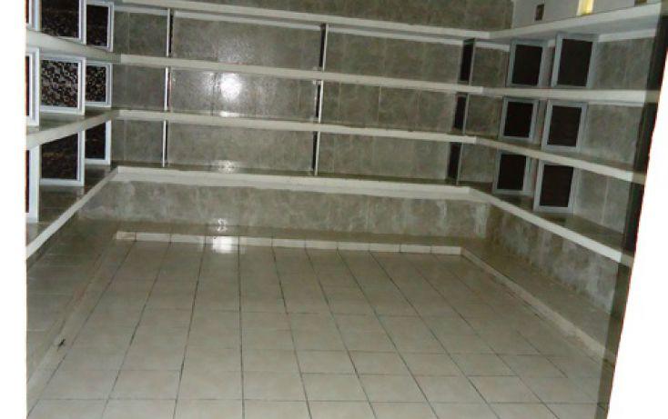 Foto de oficina en renta en, centro sct yucatán, mérida, yucatán, 1169957 no 11