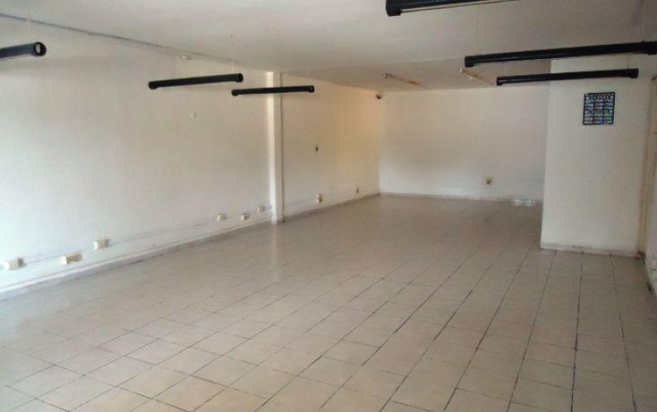 Foto de oficina en renta en, centro sct yucatán, mérida, yucatán, 1169957 no 12