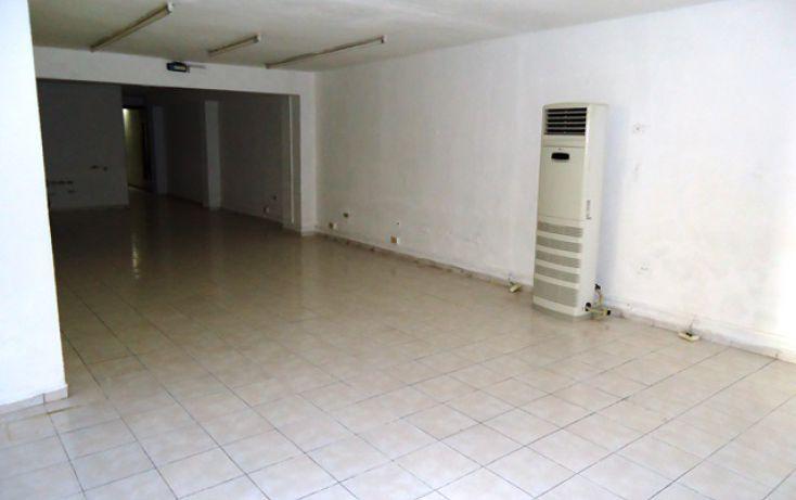 Foto de oficina en renta en, centro sct yucatán, mérida, yucatán, 1169957 no 13