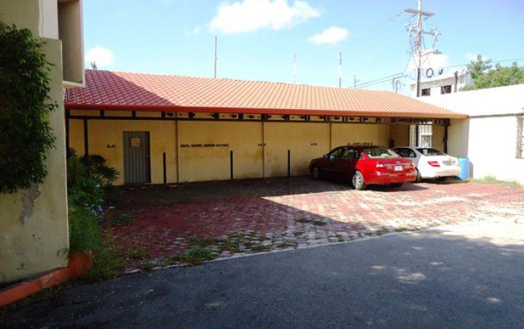 Foto de oficina en renta en, centro sct yucatán, mérida, yucatán, 1169957 no 14
