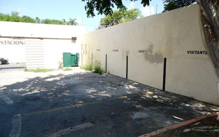 Foto de oficina en renta en, centro sct yucatán, mérida, yucatán, 1169957 no 15