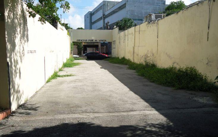 Foto de oficina en renta en, centro sct yucatán, mérida, yucatán, 1169957 no 16