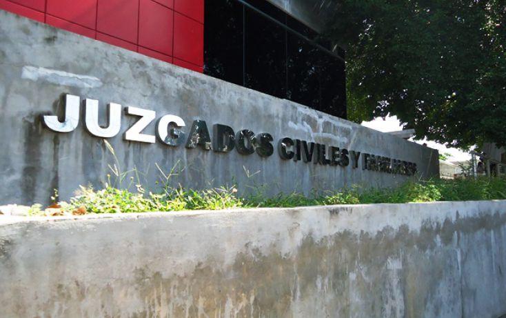 Foto de oficina en renta en, centro sct yucatán, mérida, yucatán, 1169957 no 17