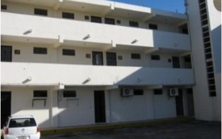Foto de local en renta en  , centro sct yucatán, mérida, yucatán, 1269323 No. 04