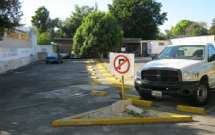 Foto de local en renta en  , centro sct yucatán, mérida, yucatán, 1269323 No. 05