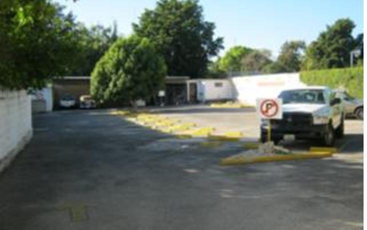 Foto de local en renta en  , centro sct yucatán, mérida, yucatán, 1269323 No. 06