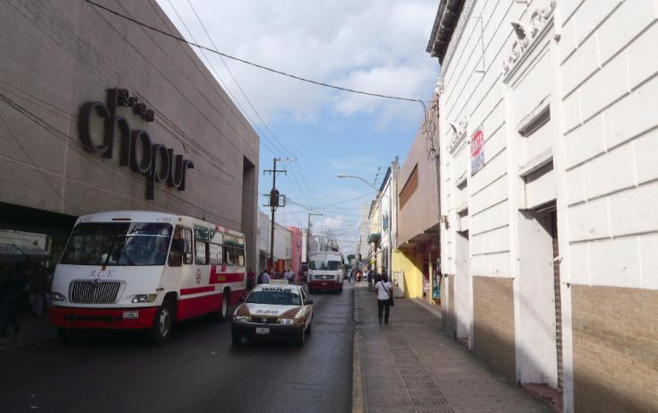 Foto de oficina en renta en  , centro sct yucatán, mérida, yucatán, 1270375 No. 02