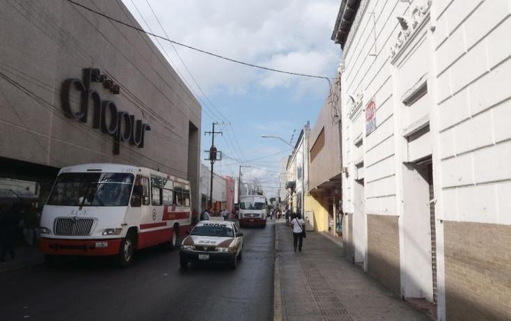 Foto de local en renta en  , centro sct yucatán, mérida, yucatán, 1270409 No. 02