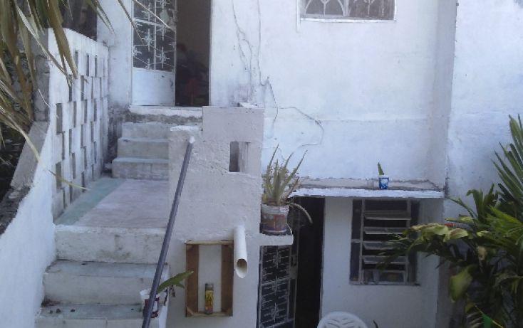 Foto de casa en venta en, centro sct yucatán, mérida, yucatán, 1280599 no 02