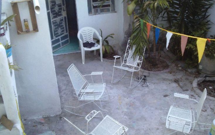 Foto de casa en venta en, centro sct yucatán, mérida, yucatán, 1280599 no 03