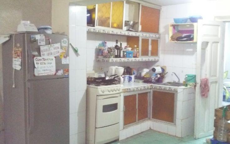Foto de casa en venta en, centro sct yucatán, mérida, yucatán, 1280599 no 04