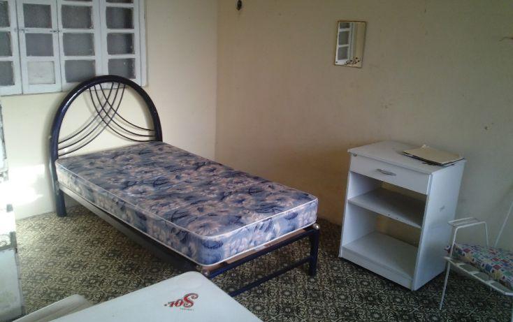 Foto de casa en venta en, centro sct yucatán, mérida, yucatán, 1280599 no 05