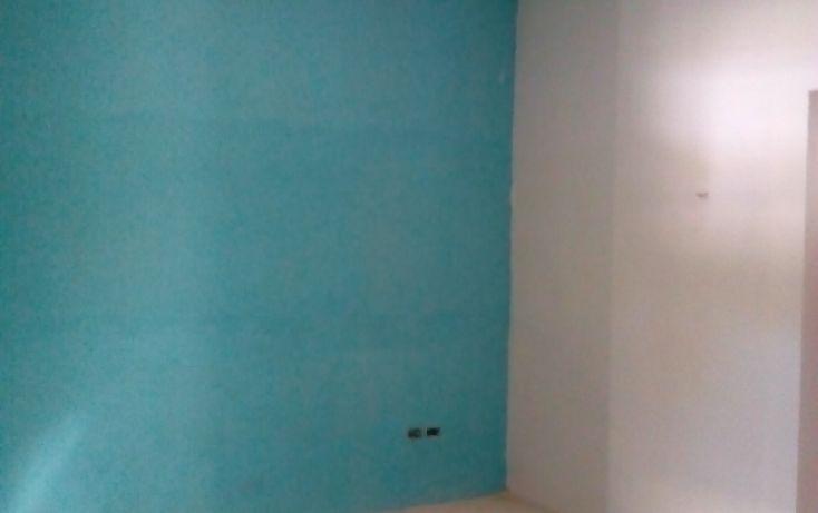 Foto de casa en venta en, centro sct yucatán, mérida, yucatán, 1298547 no 02