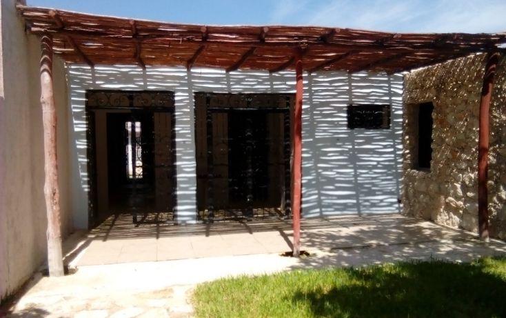Foto de casa en venta en, centro sct yucatán, mérida, yucatán, 1298547 no 03