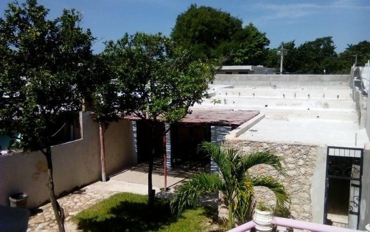 Foto de casa en venta en, centro sct yucatán, mérida, yucatán, 1298547 no 05
