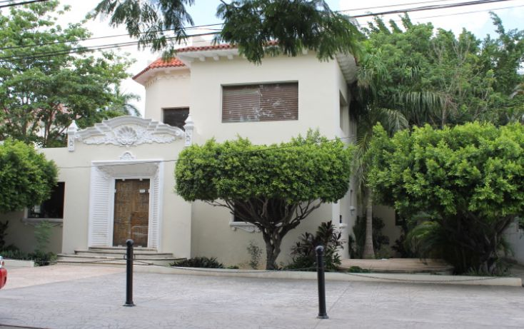 Foto de edificio en renta en, centro sct yucatán, mérida, yucatán, 1309477 no 01