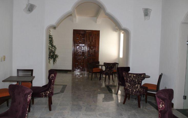 Foto de edificio en renta en, centro sct yucatán, mérida, yucatán, 1309477 no 02