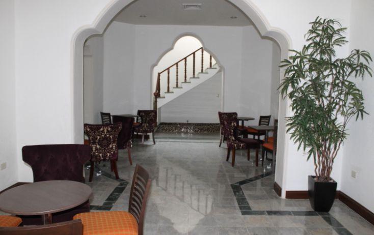 Foto de edificio en renta en, centro sct yucatán, mérida, yucatán, 1309477 no 03